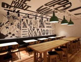 decoration-murale-restaurant-resto-print-bande-dessinee