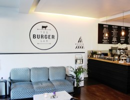 decoration-murale-restaurant-resto-print-burger