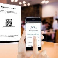 qr-code-menu-carte-sans-contact-resto-print